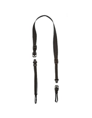 Joby Convertible Neck Strap 500135