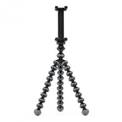 Joby GripTight GorillaPod Stand XL 500147**