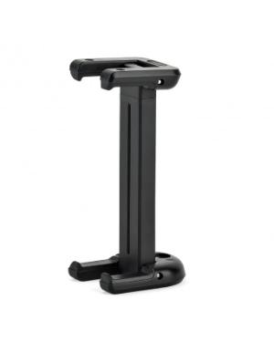 Joby GripTight Mount XL 500140