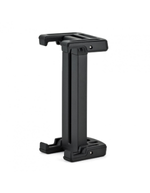 Joby GripTight Mount for Small Tablets 500143