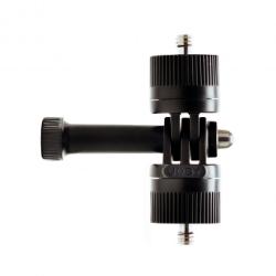 Joby Mini Pivot Arm with Thumbscrew 500153