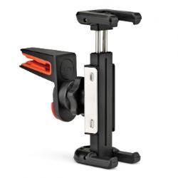 Joby GripTight Auto Vent Clip XL 500156