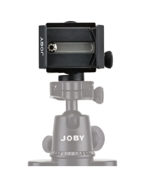 Joby GripTight Mount Pro for Phones 500168