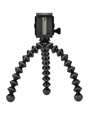 Joby GripTight GorillaPod Stand Pro for Phones 500169