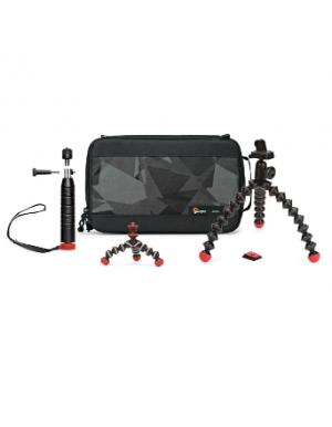 Joby Action Base Kit Black 500170