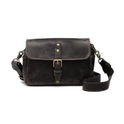 ONA Bowery Camera Bag - Dark Truffle