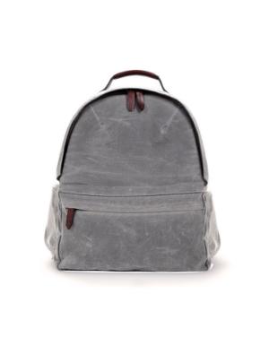 ONA Bolton Street Backpack - Smoke