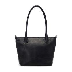 ONA Capri Tote Bag - Black