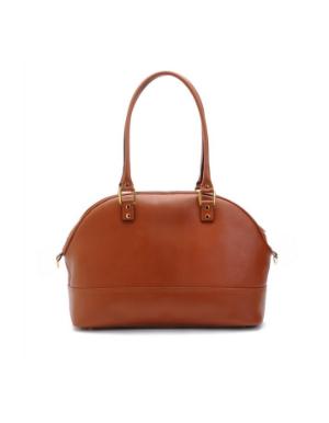 ONA Chelsea Camera Bag - Cognac