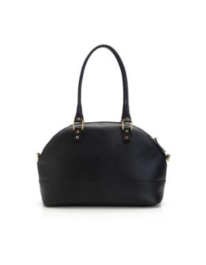ONA Chelsea Camera Bag - Black