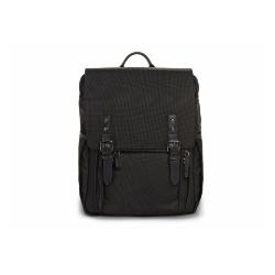 ONA Camps Bay Backpack - Black Nylon