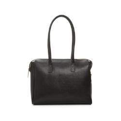 ONA Madison Camera & Laptop Bag - Black