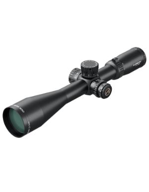 Athlon Ares BTR 2.5-15x50 30mm Riflescope APLR3 FFP IR-MIL