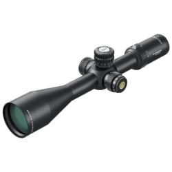 Athlon Helos BTR 8-34x56 30mm Riflescope APLR2 FFP IR-MOA