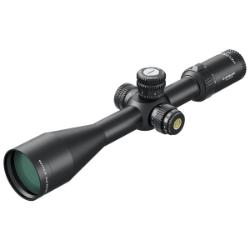 Athlon Helos BTR 8-34x56 30mm Riflescope APMR FFP IR-MIL