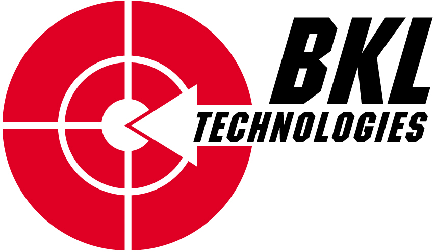 BKL Auto-Numatic Corp