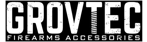 GrovTech Hunting