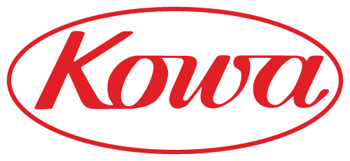 Kowa Optical Products