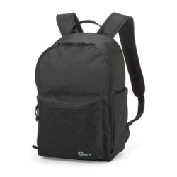 Lowepro Passport Backpack (Black) 680850