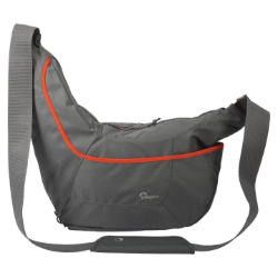 Lowepro Passport Sling III (Grey) 680854
