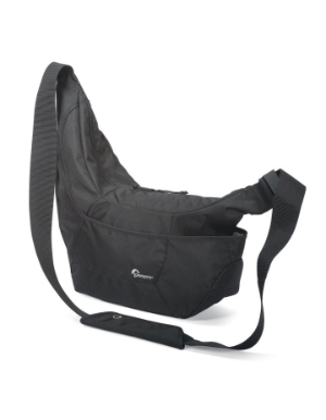 Lowepro Passport Sling III (Black) 680853