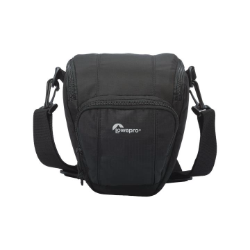 Lowepro Toploader Zoom 45 AW II (Black) 680833