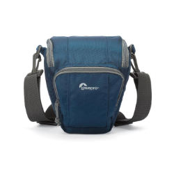 Lowepro Toploader Zoom 45 AW II (Galaxy Blue) 680834