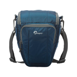 Lowepro Toploader Zoom 50 AW II (Galaxy Blue) 680831