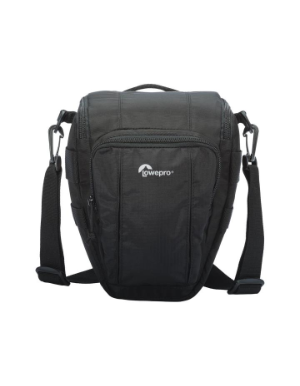 Lowepro Toploader Zoom 50 AW II (Black) 680830