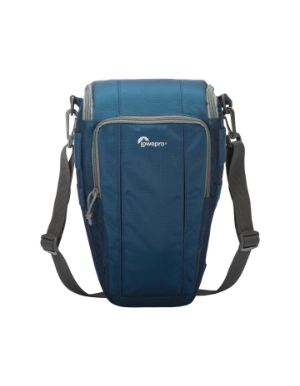 Lowepro Toploader Zoom 55 AW II (Galaxy Blue) 680840