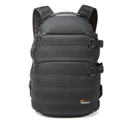 Lowepro ProTactic 350 AW Backpack (Black) 680777