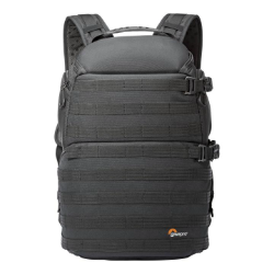 Lowepro ProTactic 450 AW Backpack (Black) 680778