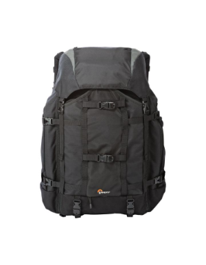 Lowepro Pro Trekker 450 AW Backpack (Black) 680775