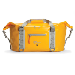 Lowepro DryZone DF 20L (Yellow) 680799