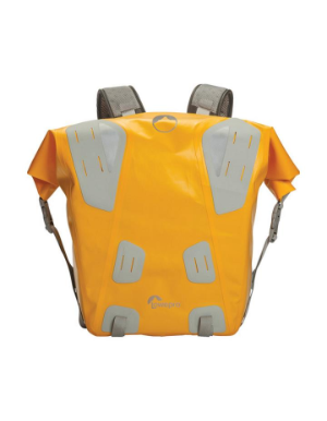 Lowepro DryZone BP 40L (Yellow) 680798