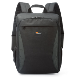 Lowepro Format 150 Backpack (Black) 680765