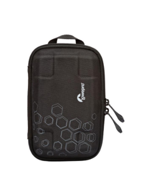 Lowepro Dashpoint AVC 1 Hard Shell Case (Black) 680826