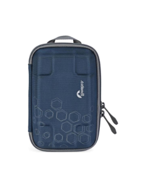 Lowepro Dashpoint AVC 1 Hard Shell Case (Blue) 680827