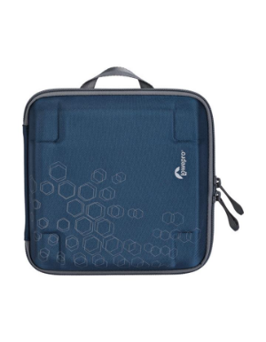 Lowepro Dashpoint AVC 2 Hard Shell Case (Blue) 680829