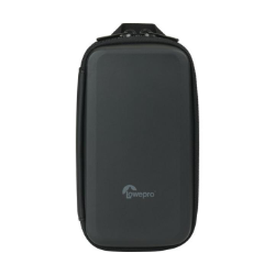Lowepro 5.0 Navi Shield Case for 5