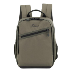 Lowepro Photo Traveler 150 Backpack (Mica) 680710