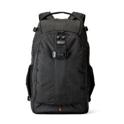 Lowepro Flipside 500 AW Backpack (Black) 680711