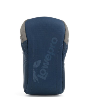 Lowepro Dashpoint 10 Camera Pouch (Galaxy Blue) 680736