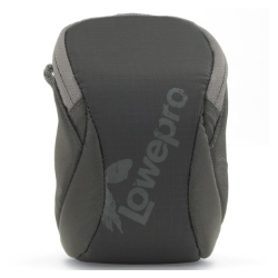 Lowepro Dashpoint 20 Camera Pouch (Slate Grey) 680740