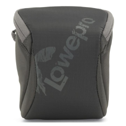 Lowepro Dashpoint 30 Camera Pouch (Slate Grey) 680743