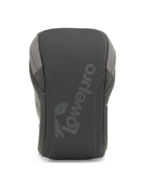 Lowepro Dashpoint 10 Camera Pouch (Slate Grey) 680737