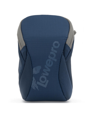 Lowepro Dashpoint 20 Camera Pouch (Galaxy Blue) 680739