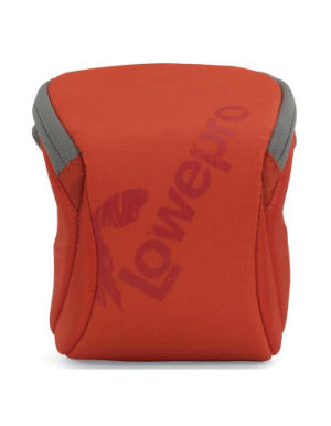 Lowepro Dashpoint 30 Camera Pouch (Pepper Red) 680741
