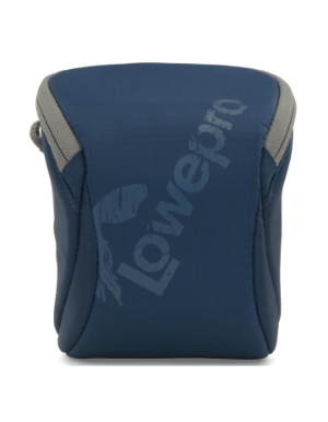 Lowepro Dashpoint 30 Camera Pouch (Galaxy Blue) 680742