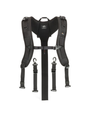 Lowepro S&F Technical Harness (Black) 680579